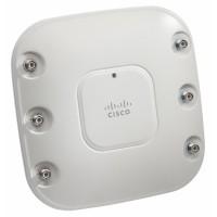 Cisco AIR-AP1261N-E-K9