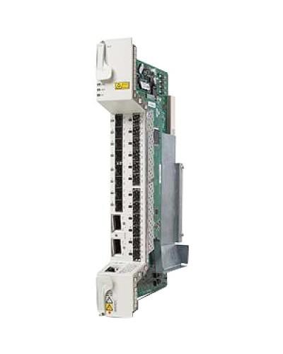 Cisco U7246VXR-M88VG2