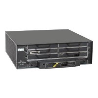 Cisco 7206-IPV6/ADSVC/K9
