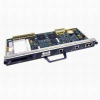 Cisco C7200-I/O-2FE/E