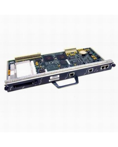 Cisco C7200-I/O-GE+E