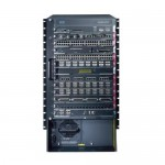 Cisco  WS-C6513