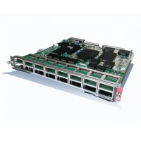 Cisco  WS-X6716-10G-3C