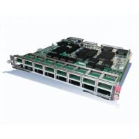 Cisco  WS-X6716-10G-3C