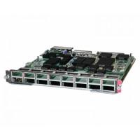 Cisco  WS-X6716-10G-3CXL