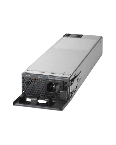 Cisco PWR-C1-350WAC