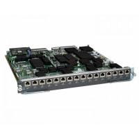 Cisco   WS-X6716-10T-3CXL