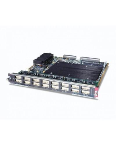 Cisco  WS-X6516A-GBIC
