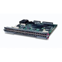 Cisco  WS-X6148-FE-SFP