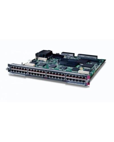 Cisco  WS-X6148-FE-SFP