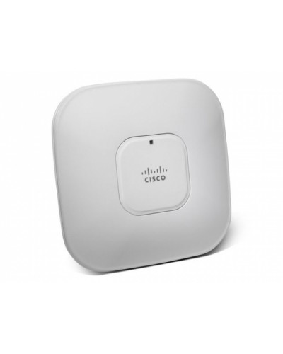 Cisco AIR-CAP3502I-R-K9
