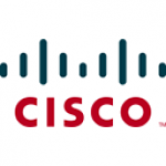 Cisco L-ASA5515-IPS-SSP