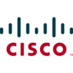 Cisco ASA5512-SEC-PL