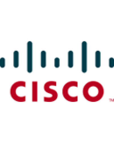 Cisco FL-CCME-50