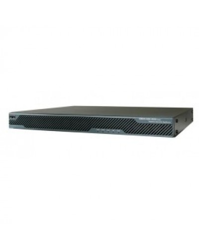 Cisco ASA5540-BUN-K9