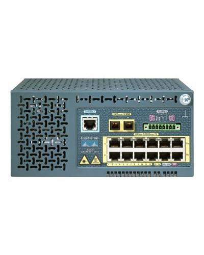 Cisco WS-C2955C-12