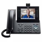 Cisco IP Phone CP-9971-C-CAM-K9