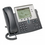 Cisco IP Phone CP-7942G