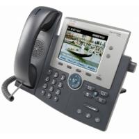 Cisco IP Phone CP-7945G