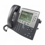 Cisco IP Phone CP-7962G
