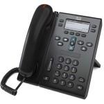 Cisco IP Phone CP-6941-C-K9