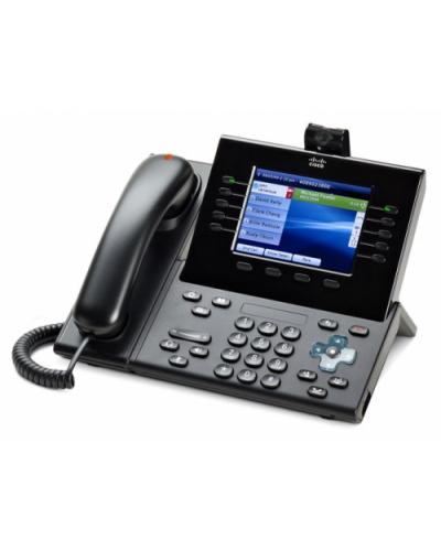 Cisco IP Phone CP-9951-C-K9