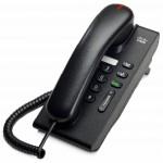 Cisco IP Phone CP-6901-C-K9
