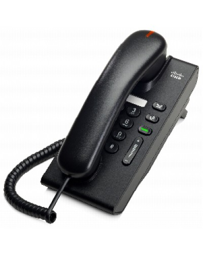 Cisco IP Phone CP-6901-C-K9