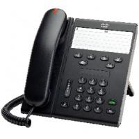 Cisco IP Phone CP-6911-C-K9