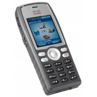Cisco IP Phone CP-7925G-E-K9
