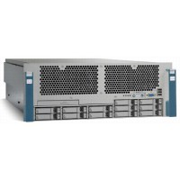 Cisco R460-BUN-1