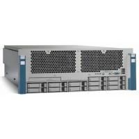 Cisco R460-4640810