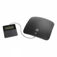 Cisco IP Phone CP-8831-K9