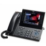 Cisco IP Phone CP-9971-C-R-K9