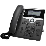 Cisco IP Phone CP-7841-K9