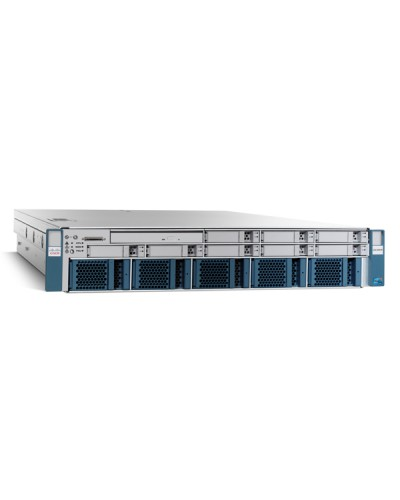 Cisco R250-PERF-CNFGW-2