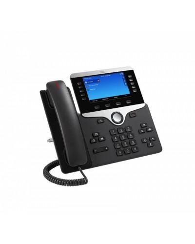 Cisco IP Phone CP-8851-K9