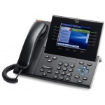 Cisco IP Phone CP-8961-C-K9