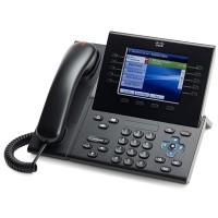 Cisco IP Phone CP-8961-C-K9