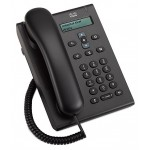 Cisco SIP Phone CP-3905