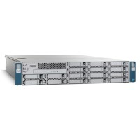 Cisco R210-BUN-1