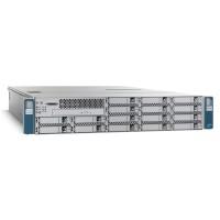 Cisco R210-2121605W