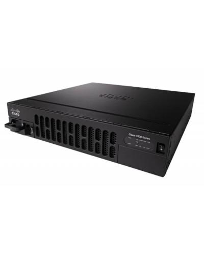 Cisco ISR4351-AXV/K9