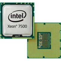 Cisco A01-X0200