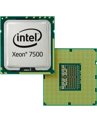 Cisco A01-X0209