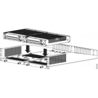 Cisco ASA5506-RACK-MNT