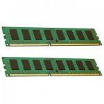 Cisco A02-M308GB3-2