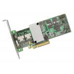 Cisco RC460-PL002