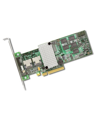 Cisco RC460-PL002