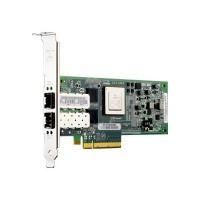 Cisco N2XX-ABPCI02